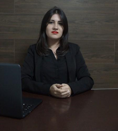 Rayza Hermogenes