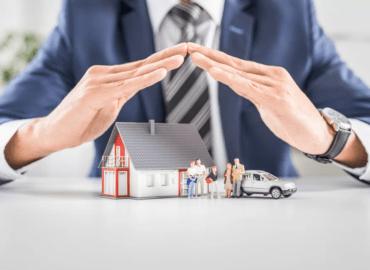 Holding Patrimonial e Familiar