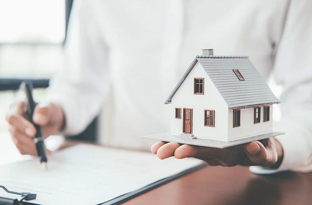 Contratos de Locação   Compra e venda